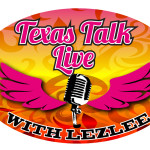 Texas%20Talk%20Live%20Flames%20and%20Mic%20Logo